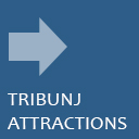 Tribunj, Attractions link